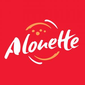 FM Alouette
