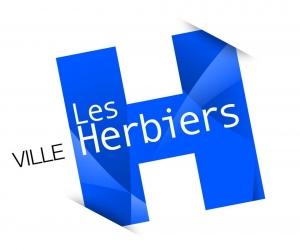 Alouette Les Herbiers