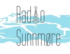 Radio Alesund FM-101.0 FM
