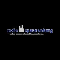 Radio Spannenburg FM