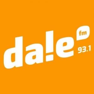 Dale FM