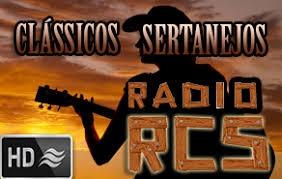 Rádio Classicos Sertanejos FM