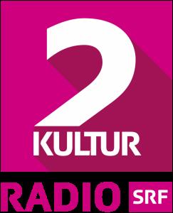 Radio SRF 2 Kultur-96.6 FM
