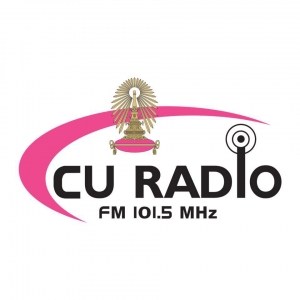 Cu Radio  101.5 FM