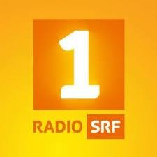 Radio SRF 1 Ostschweiz St.Gallen