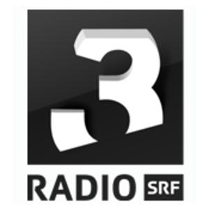 Radio SRF 3 - 103.6 FM