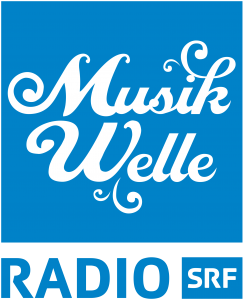 Radio SRF Musikwelle Basel-106.5 FM
