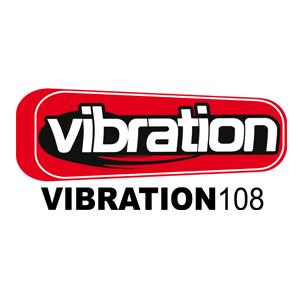 Vibration Latina