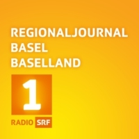 Radio SRF 1 Basel Baselland