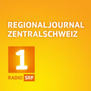 Radio SRF 1 Zentralschweiz