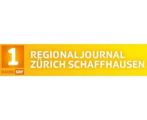 Radio SRF 1 Zurich Schaffhausen