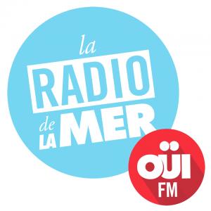 Radio De La Mer