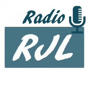 Radio Judaica-94.5 FM