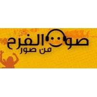 Sawt Al Farah FM