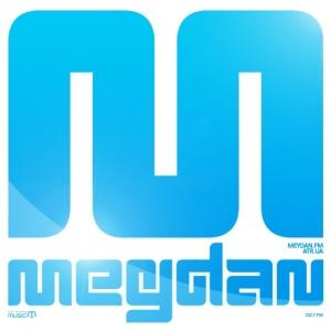 Radio Meydan  102.7 FM
