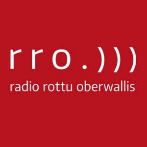Radio Rottu 102.2 FM
