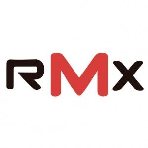 RMX Laredo XHTLN 94.1 FM