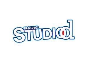Radio Studio D-99.4 FM