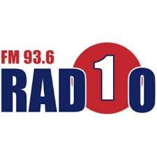 Radio 1-96.3 FM