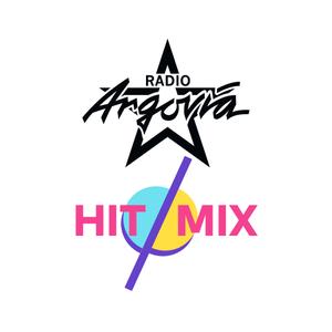 Argovia Hit Mix