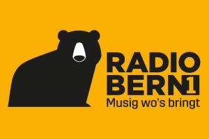 Radio Bern1