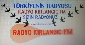 RADYO KIRLANGIÇ FM