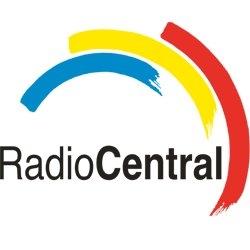 Radio Central Schlager