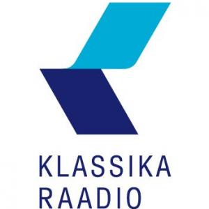 ERR Klassikaraadio 106.6 FM