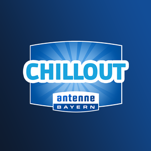 Antenne Bayern - Chillout