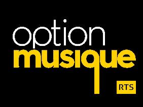 Option Musique - 106.5 FM