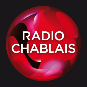 Radio Chablais-92.6 FM