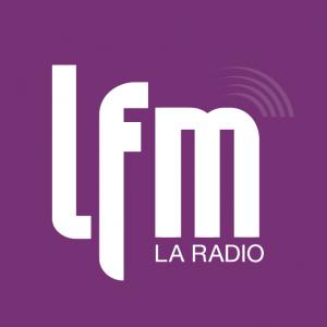LFM-97.4 FM