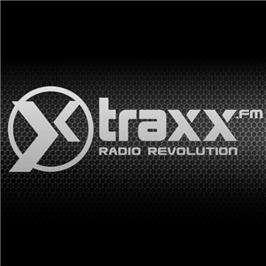 Traxx FM Lounge