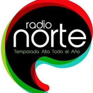 Radio Norte 105.5 FM