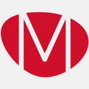 MJoy Radio FM