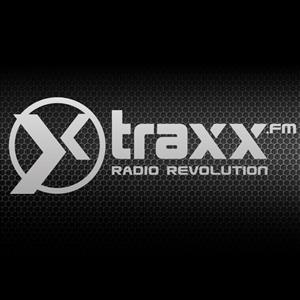 Traxx FM Funk