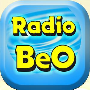 Radio BEO-88.8 FM