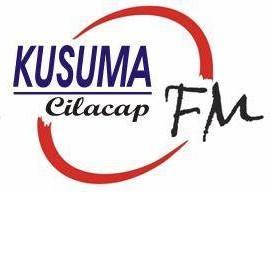 RADIO KUSUMA 99.4 FM