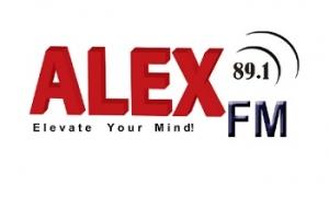 Alex 89.1 FM