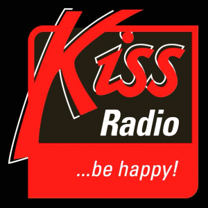 Kiss Hady 88.3 FM
