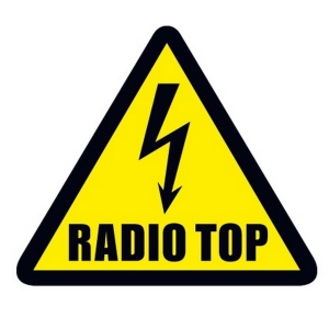 Radio Top-88.5 FM