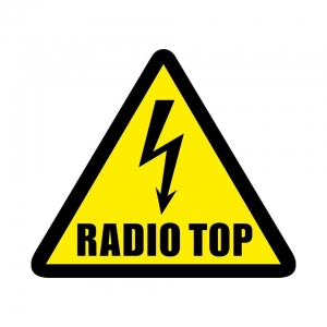 Radio Top Two-98.9 FM