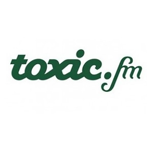 Radio Toxic -107.1 FM