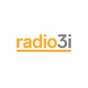 Radio 3iii-106.5 FM