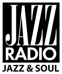 Jazz Radio Jazz Soul-97.3 FM