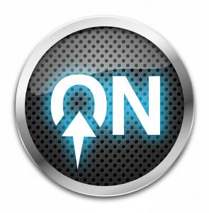Ontop Radio FM