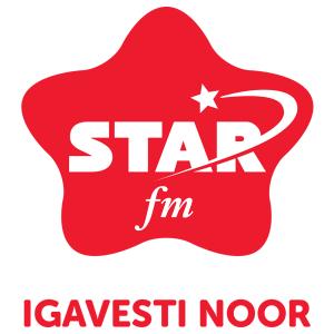 Star 96.6 FM