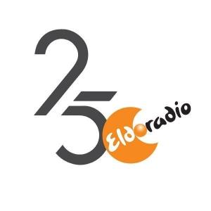 Eldoradio 105.0 FM
