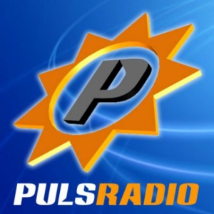 Radio Puls Grocka
