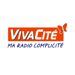 RTBF VivaCité Charleroi - 92.3 FM